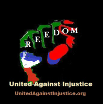 United Against Injustice